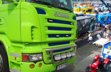 trucker_club_zajawka_www_16_2021