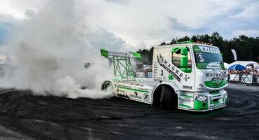 17. master truck show 2021