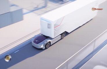 truck story komputery na kołach 933