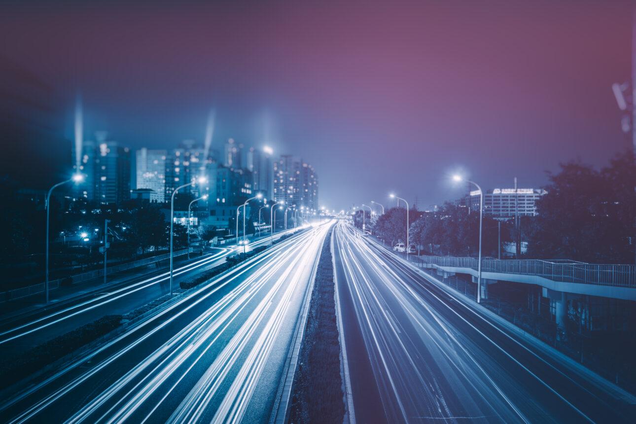 technology road street droga transport