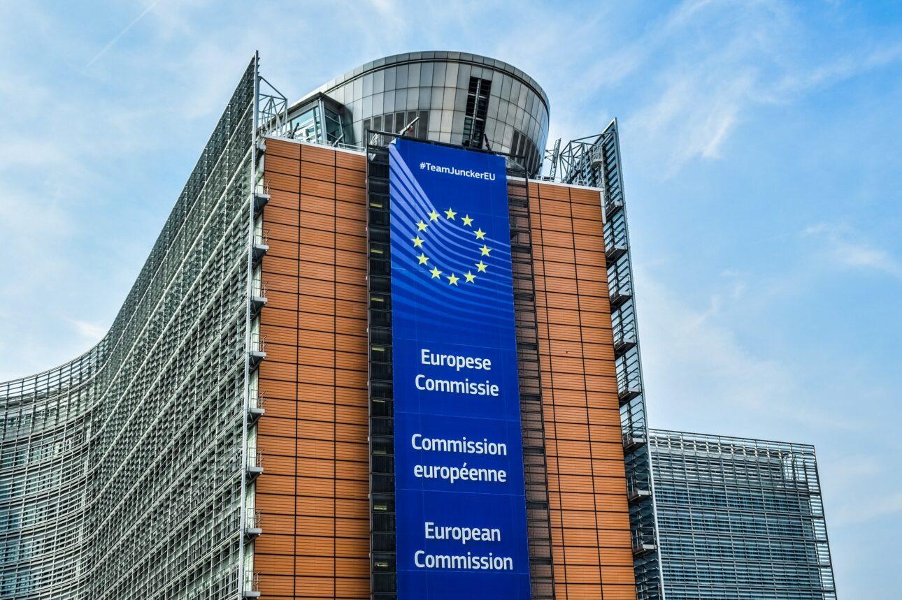 Czy-Europejski-Zielony-Ład-będzie-miał-wpływ-na-transport-komisja-europejska