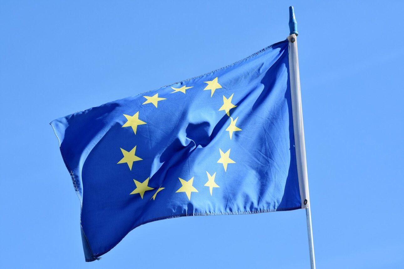 Parlament Europejski przygląda się bezpieczeństwu na parkingach